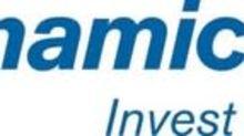 Dynamic Funds announces June 2021 cash distribution for Dynamic Active ETFs
