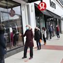 Lululemon CEO explains why it bought Mirror