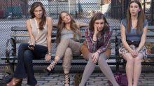 'Girls': Final-Season Fun and Fury