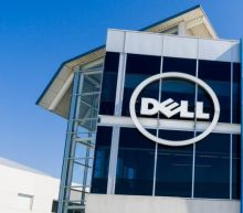 What's in Store for Dell Technologies' (DELL) Q3 Earnings?