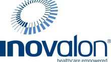 Vibra Healthcare and Ernest Health Select Inovalon's EASE® All-Payer Solution