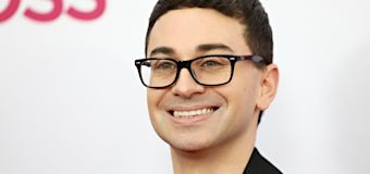 Christian Siriano ships masks to health care workers