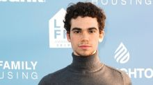 Disney Star Cameron Boyce's Family Confirms He Had Epilepsy Which Led to His Fatal Seizure