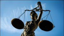 "EU-Gericht urteilt: Verstößt ""Fack Ju Göhte"" gegen die guten Sitten?"