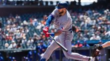 The Texas Rangers played 19 days straight. Here are 5 things to know about that run