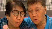 Labrador Filipino family in shock after father dies of COVID-19 back home
