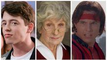 5 atores de Hollywood que foram acusados de homicídio na vida real