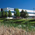 Why the Market Hated Micron's Earnings