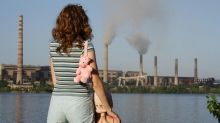 ¿El aire que respiramos puede matarnos?