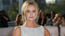 Amanda Holden: 'Love Island' star Lucie Donlan is my daughter in another life