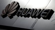 Huawei criticizes U.S. pressure on Berlin over 5G tech