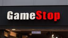 AOC Highlights Hidden Cost For Robinhood Users At Heated GameStop Hearing