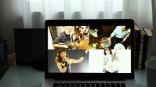 La música se adapta a los nuevos tiempos: llega el negocio de los conciertos virtuales