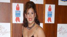 Stage, screen actor Doreen Montalvo dies at 56