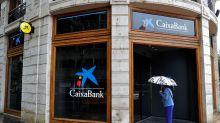 Una quincena de empresas se llevan la sede social de Cataluña en una semana
