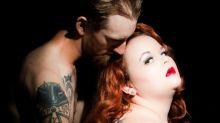 Blogueira plus size conta como aprendeu a amar seu corpo