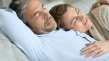 25 Doctor's Own Tips for Better Sleep