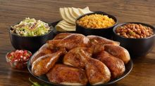 Why El Pollo Loco Holdings Stock Dropped Today