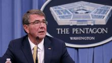 Getting a Grip on the Pentagon
