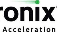 Achronix Now Shipping Industry's Highest Performance Speedster7t FPGA Devices
