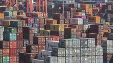Asian stocks slump after U.S. announces $200 billion in new tariffs on China