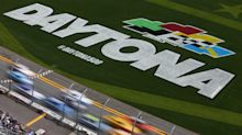 Your 2017 Daytona 500 qualifying races primer