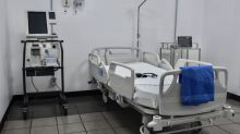 IMSS explica cómo inició el brote de COVID-19 en clínica de Monclova
