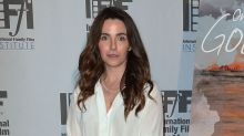 'Halt and Catch Fire' Actress Lisa Sheridan Dies at 44