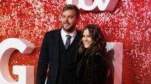 Iain Stirling dedicates 'Love Island' BAFTA nomination to Caroline Flack