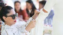 Monica Rose: The Superstar Stylist Behind The Kardashians'EnviableWardrobes