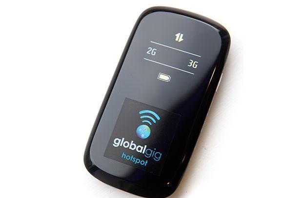 Globalgig expands its roaming hotspot coverage into more English-speaking countries (plus Sweden and Denmark)