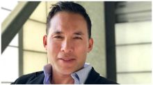 VC Investor Clinton Foy Joins UTA as General Partner, Venture Capital