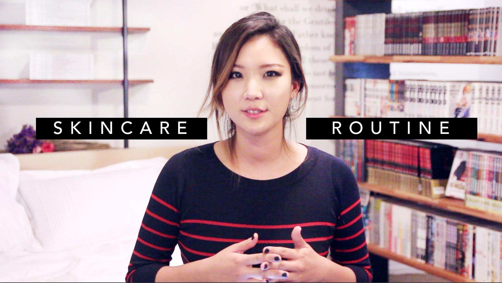 Krave Beauty: Celebrity Liah Yoo's Skincare Line Promises to Simplify Your  Skincare Routine!