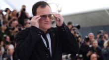 Tarantino confirma que el guion de Star Trek está escrito y aguarda su veredicto