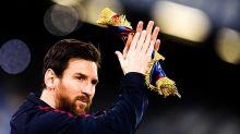 Mercato - Barcelone : Inter Milan, avenir… Ces nouvelles révélations sur le feuilleton Messi !