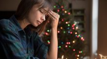How to stress less during the festive season