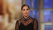 Abby Huntsman leaving 'The View' after 2 seasons