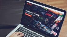 Netflix will Datenverkehr drosseln: Was bedeutet das für die Nutzer?