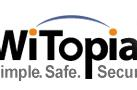 Hands on with WiTopia's VPN service