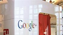 Regulators to Google: Change privacy policy