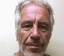 Two Manhattan Jail Workers Arrested over Death of Jeffrey Epstein