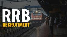 RRB Recruitment 2019: Indian Railways announces fresh job posts with 7th Pay Commission salary benefits; check details