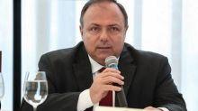 Pazuello diz que Ministério da Saúde não tem restrição ao canabidiol, que pode ser fornecido pelo SUS