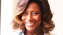 'Um dos momentos mais desagradáveis da minha vida', diz Gloria Maria sobre episódio de racismo