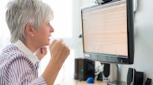 Retirees, How to Report Fraud and Scams