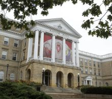 University Of Wisconsin Student Accused Of Sexual Assault