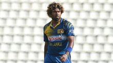Lasith Malinga to face disciplinary inquiry after calling Sri Lankan sports minister 'monkey'
