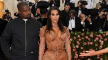 Criticada no Japão, Kim Kardashian desiste de chamar sua nova marca de 'Kimono'