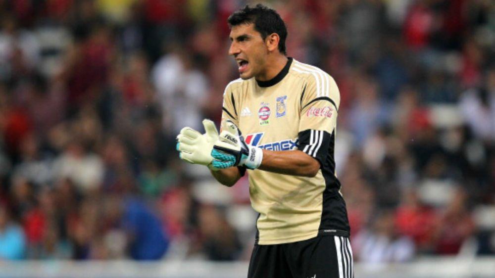 Nahuel Guzmán no quiere retirarse en Tigres, buscaría volver a Argentina