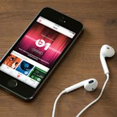 After nine months and a slew of updates, Apple Music exits beta on Android